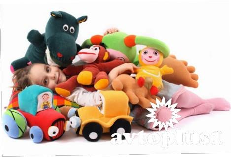 Лучшие детские товары купить Украина