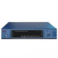 IP-видеорегистратор NVR-6004