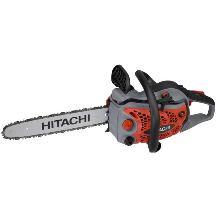 Пила цепная бензиновая Hitachi/hikoki CS33EA