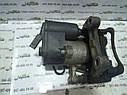 Суппорт тормозной задний правый (в сборе) Volkswagen Passat B6 2005-2010г.в., фото 6