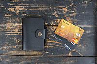 Визитница для кредитных карт mod.Drop
