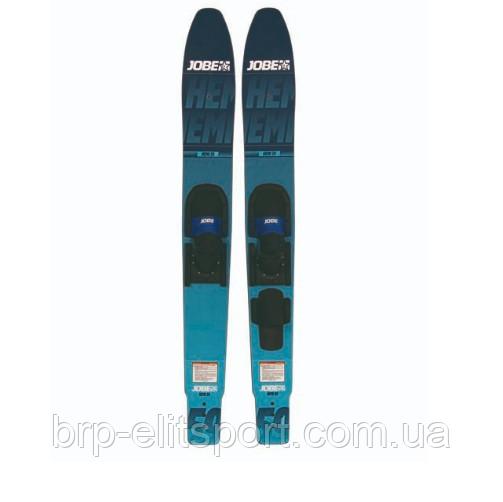 JOBE HEMI COMBO Водные  лыжи
