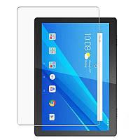 Защитное стекло для планшета Lenovo Tab M10 TB-X605L и TB-X505F,X505L