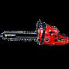 Бензопила FORTE FGS 45-45 (3,3 л.с. шина 45 см)