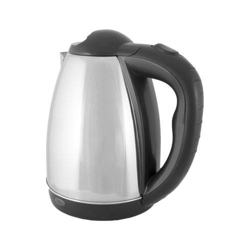 Электрический чайник UNIQUE UN-501 2 л нержавеющая сталь кухонная техника