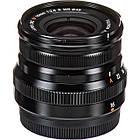 Fujifilm Fujinon XF 16mm f/2.8 R WR, фото 3