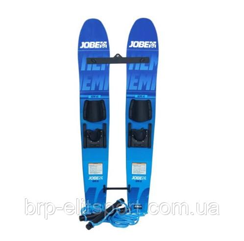 JOBE HEMI Водный лыжный тренер