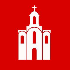 Прапор Білої Церкви