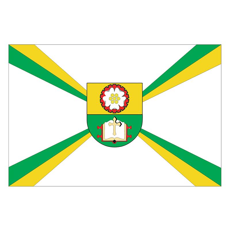 Прапор Мелітополя