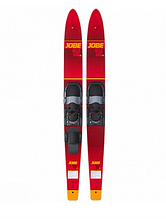 Водні лижі Jobe Allegre Combo Ski
