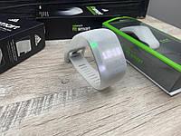 Adidas Fit Smart (фітнес браслет, годинник, польсомір)