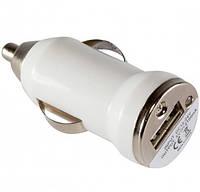 Автомобильное зарядное устройство LDNio 5v/2100mah