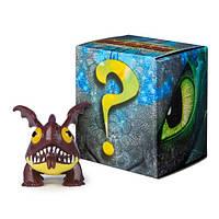 Как приручить дракона 3: набор из дракона Страхожор и тайного героя 2 SM66622/5643 Spin Master
