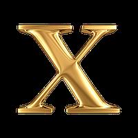 Xuping_shop_logo.png