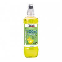 Л-Карнитин Weider L-Carnitine Fitness Drink 500 ml