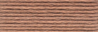 Мулине DMC 407, арт.117
