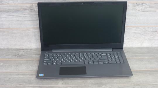 Б/У Ноутбук Lenovo 4415U/4Gb DDR4/500Gb