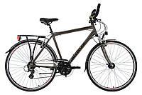 Мужской велосипед Norfolk RH 53