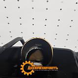 Радіатор водяного охолодження ЮМЗ з дв.Д65 (4-х рядн.) (пр-во р. Оренбург), фото 7