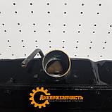 Радіатор водяного охолодження ЮМЗ з дв.Д65 (4-х рядн.) (пр-во р. Оренбург), фото 8