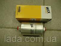 Фильтр топливный Wix ВАЗ 2108 - 2112, ВАЗ 21214 гайка