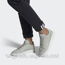 Кроссовки женские adidas Originals Supercourt EE6045, фото 2