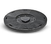 Приводной диск для падов, 430 мм_6.369-899.0