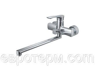 Смеситель для ванны CRON SONATA 006 EURO