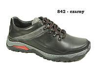 Осенняя обувь Mateos