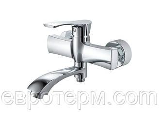 Смеситель для ванны CRON SONATA 009 EURO
