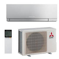 Кондиционер Mitsubishi Electric Design inverter (MSZ-EF42VE3S/MUZ-EF42VE)