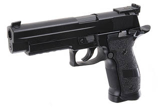 Страйкбольный пистолет na S226-S5 [KWC] (для страйкбола), фото 3