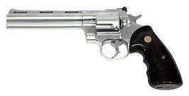 Страйкбольный пистолет GG-102C [SRC] (для страйкбола)