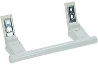 Ручка двери (210/155мм) для холодильника Liebherr 7432600 (7430668)