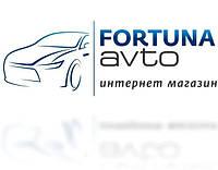 """Наконечник рулевой тяги ГАЗ-24 """"Fenox"""" длинный (SP30170 С3)"""
