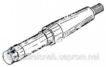 Ось ступицы колеса БДТ-7 БДВ 04.021
