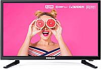 "Телевизор 22"" Romsat 22FX1850T2"