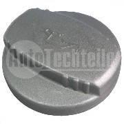 Крышка маслозаливной горловины – Autotechteile – на Mercedes-Benz  W124-W904 – ATT0103