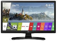 """Телевизор 24"""" LG 24MT49S"""