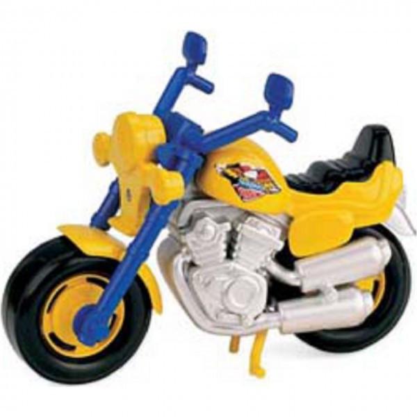 Мотоцикл гоночный Байк Производитель «ПОЛЕСЬЕ»
