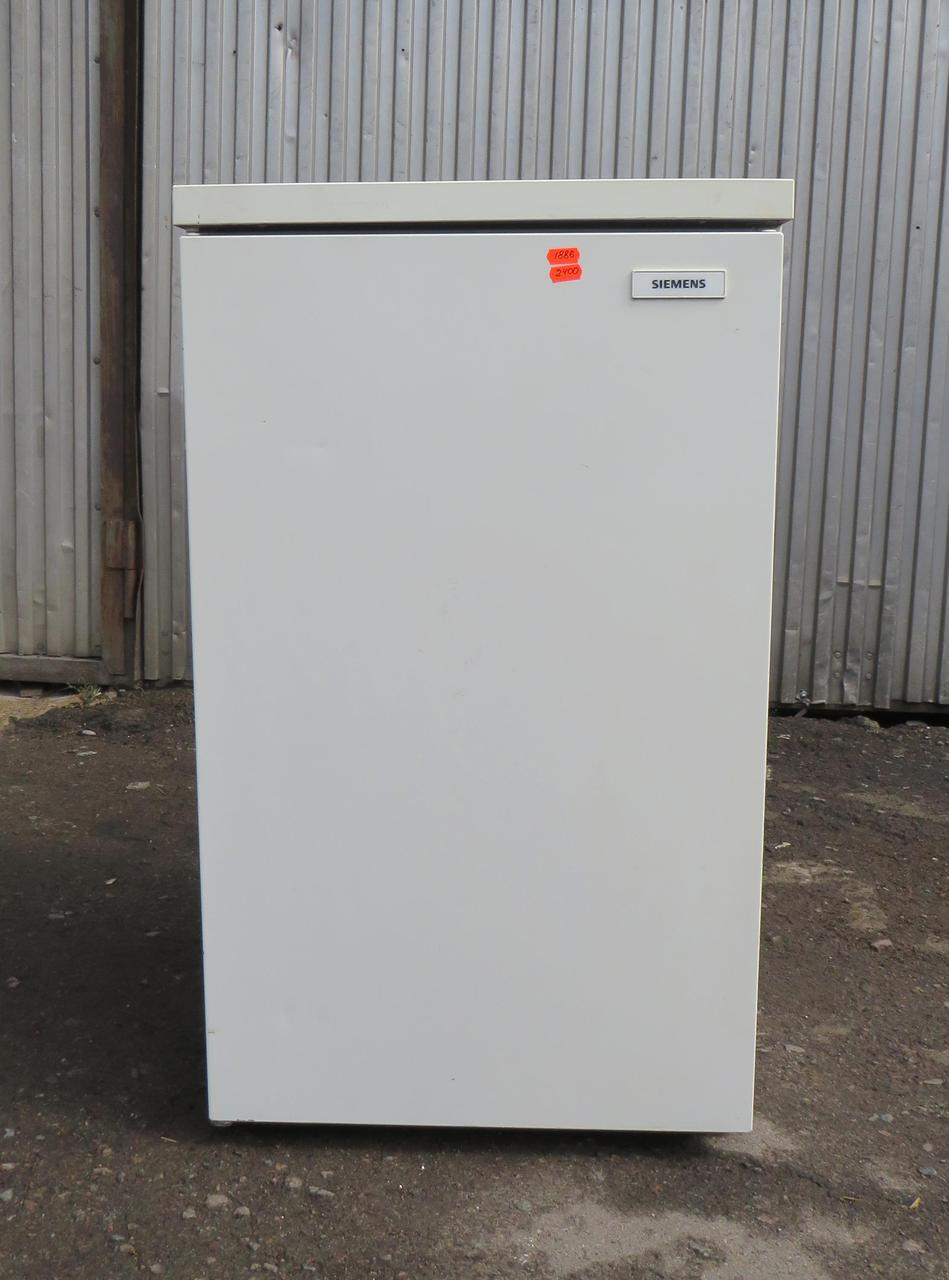 Холодильник SIEMENS KT14N31/02 (Код:1886) Состояние: Б/У