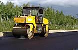 Асфальт АБС В-10 Дрібнозерниста тип В, фото 2