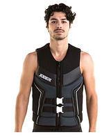 Жилет страхувальний Segmented Jet Vest Backsupport Men, фото 1