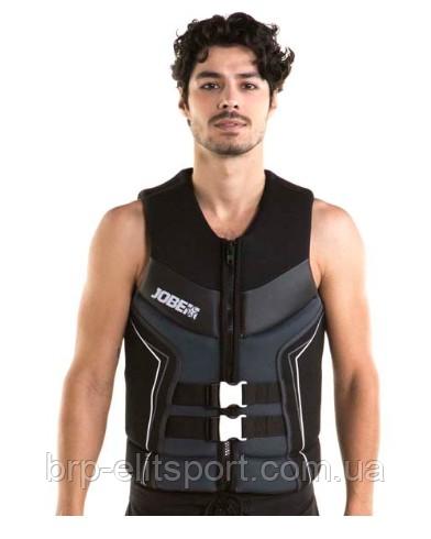 Жилет страхувальний Segmented Jet Vest Backsupport Men
