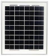 Солнечной панели для электропастуха