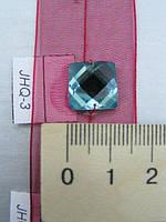 Камень стеклянный, фото 1