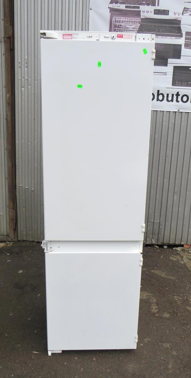 Холодильник Miele KND 9713 ID (Код:1879) Состояние: Б/У