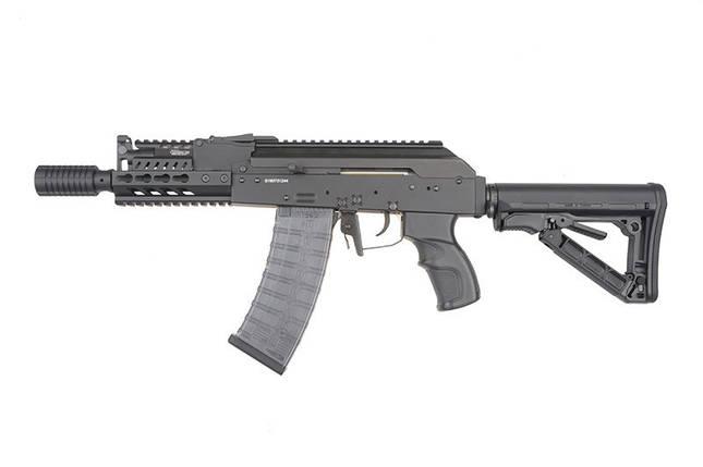 Страйкбольная винтовка RK74-CQB [G&G] (для страйкбола), фото 2