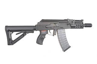 Страйкбольная винтовка RK74-CQB [G&G] (для страйкбола), фото 3