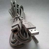 WQ-USB2-AMBM USB 2.0 AMBM кабель